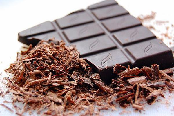 Socola giúp cà phê tăng hương vị