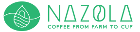 Nazola Coffee